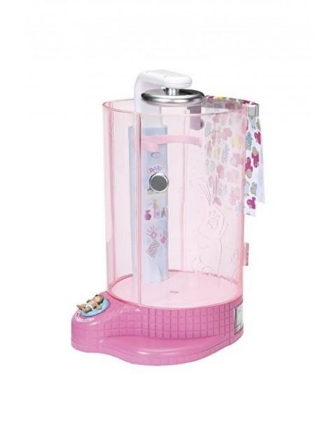 Interaktywny prysznic Baby Born 3Y35LE