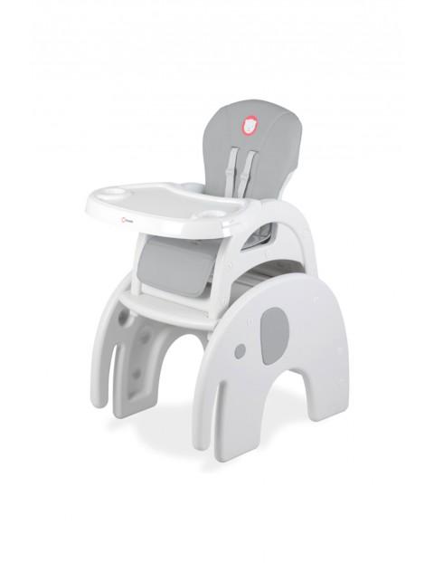 Krzesełko do karmienia 5w1 5Y34DL