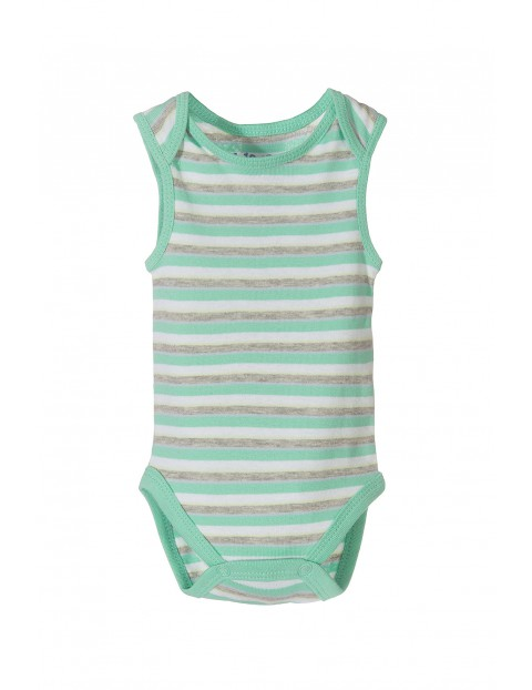 Body niemowlęce 5T3037