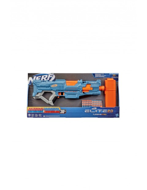 Nerf Elite 2.0 Turbine wiek 8+