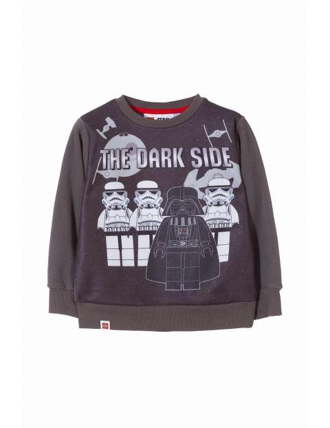Bluza polarowa Lego Star Wars 1F33A3