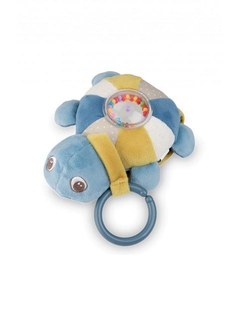 Zabawka edukacyjna z pozytywką i światełkami Canpl