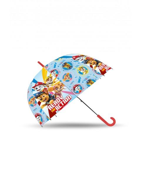 Parasolka Psi Patrol