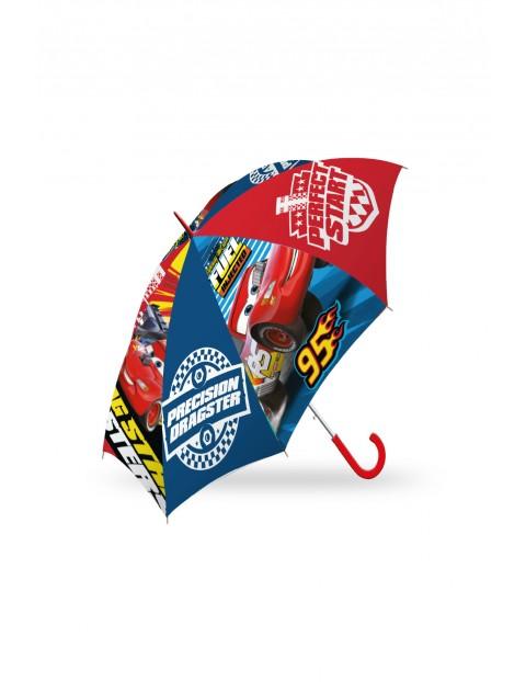 Parasolka dla chłopca  Cars