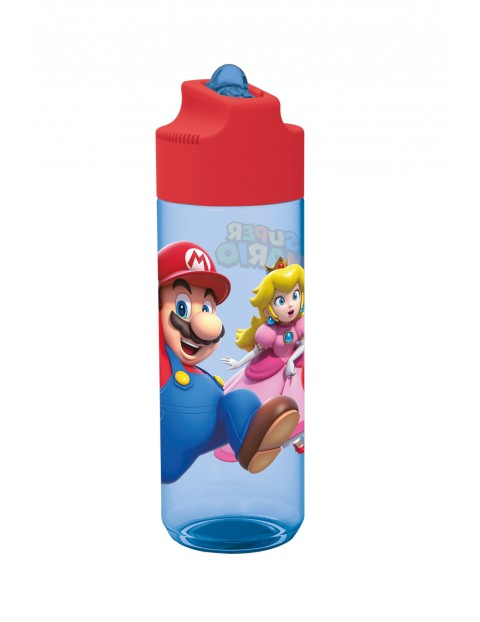 Bidon Super Mario 540 ml