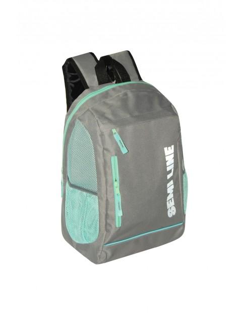 Plecak szkolny 4Y35AO