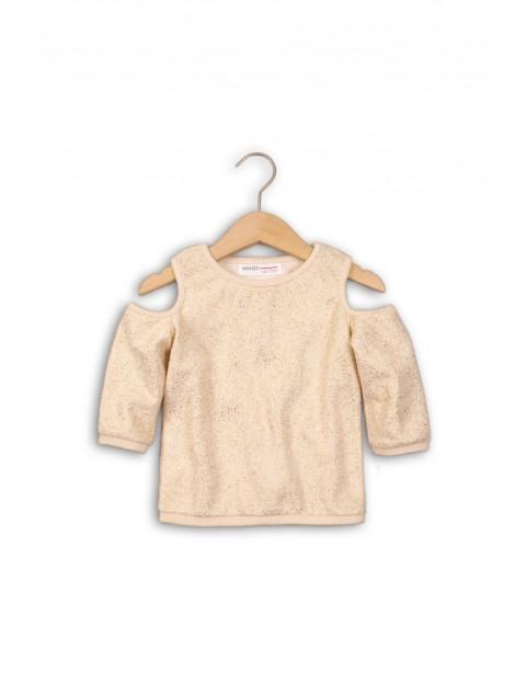 Bluzka dziewczęca 3I34D8