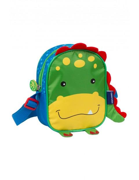 Torebka na ramię Dinozaur