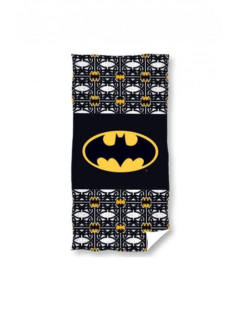 Ręcznik Batman 70x140 cm          1Y32EC