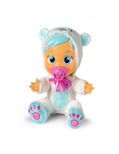 Cry Babies Kristal lalka interaktywna wiek 18msc+