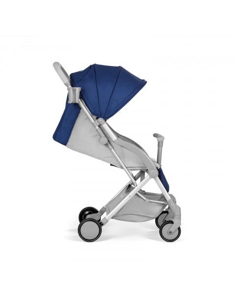 Wózek spacerówka dla dzieci do 15 kg