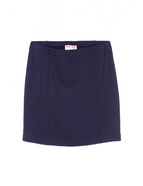 Spódnica dziewczęca 4Q3311