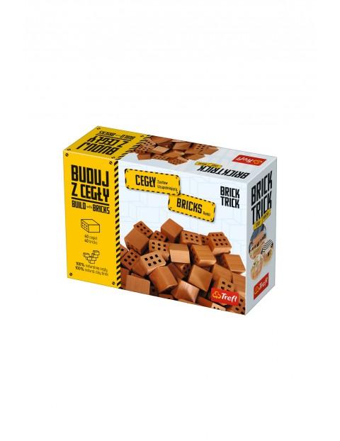 Klocki ceramiczne Brick Trick - Zestaw uzupełniający