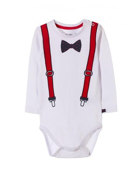Body niemowlęce 5T3543