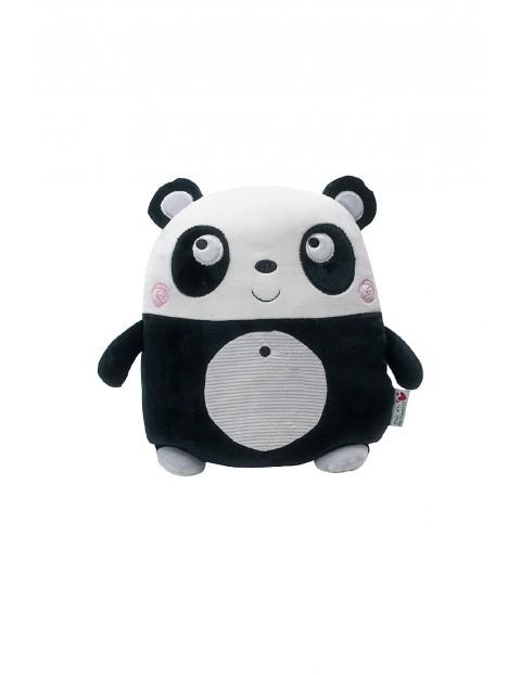 Pluszak InnoGIO GIOplush Panda