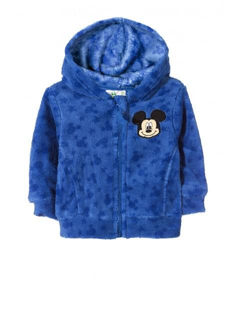 Bluza niemowlęca Myszka Mickey 5A35A2