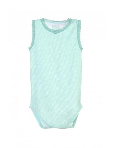 Body niemowlęce 5T3040