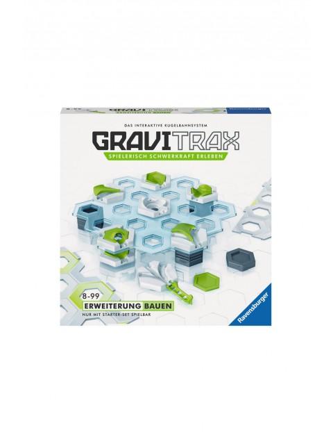 GraviTrax - zestaw uzupełniający Rozbudowa
