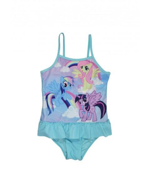 Strój kąpielowy My Little Pony 3X34CJ