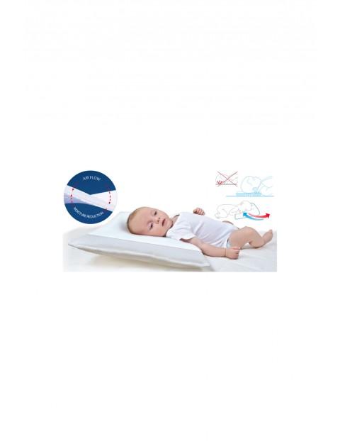 Poduszka dla niemowląt Aero3D 5O35QA