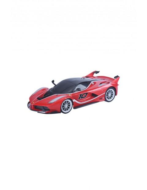 Ferrari FXXK zdalnie sterowane 1Y35H4