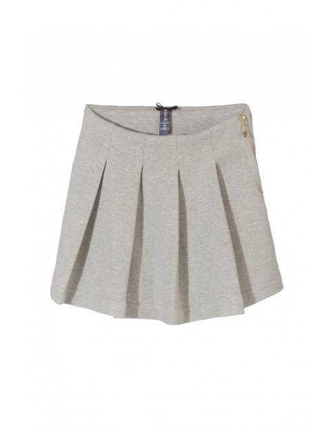 Spódnica dziewczęca 3Q3101