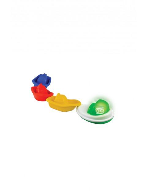 Zabawki do kąpieli Flota Morska