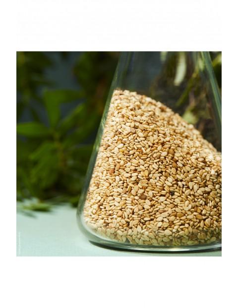 NUXE BIO Odżywczy olejek do ciała - orzech laskowy 100 ml