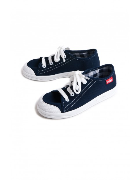 Footwear 2Z2713