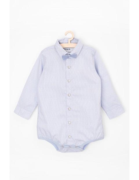 Body dla niemowlaka