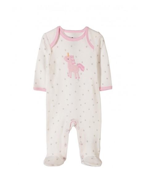 Śpiochy niemowlęce                5W3222