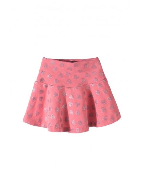 Spódnica dziewczęca 3Q3309