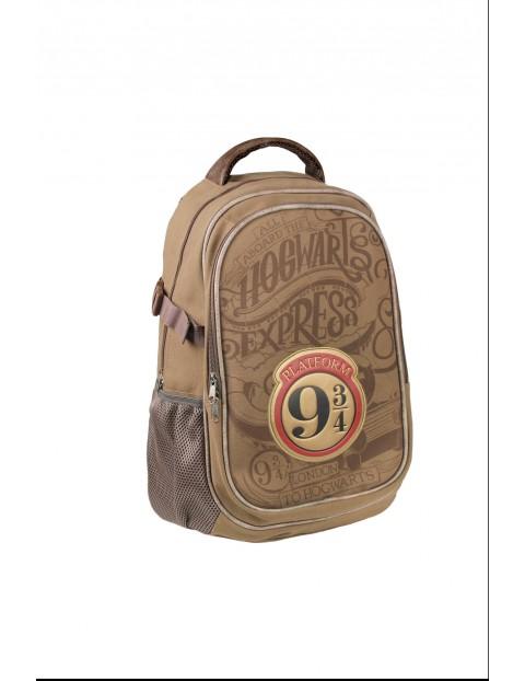 Plecak szkolny 3Y35H4
