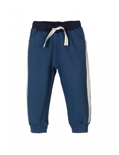 Spodnie chłopięce 1M3123