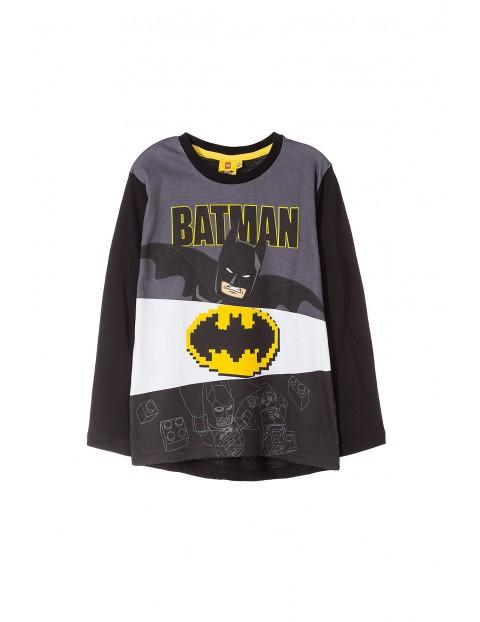 Bluzka chłopięca Batman 1H35A1