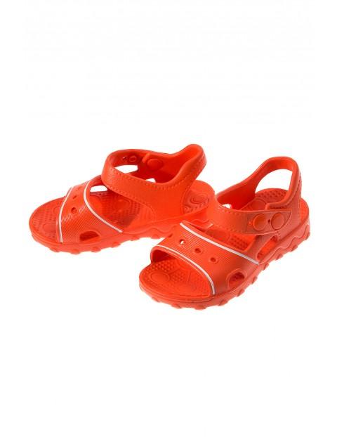Sandały chłopięce 1Z3405