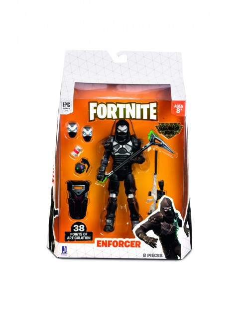 Fortnite figurka Enforcer