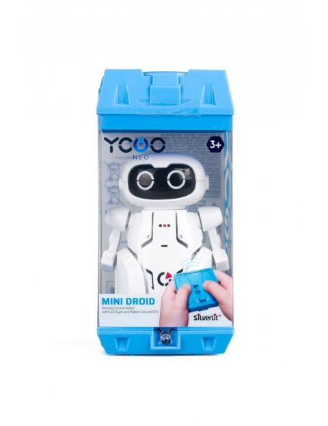 Mini Robot Maze Breaker wiek 3+