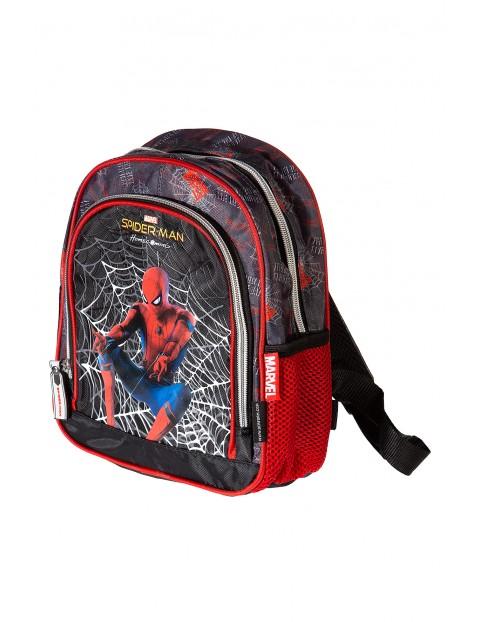 Plecak chłopięcy Spiderman 1Y35A4