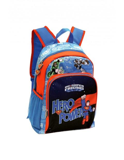 Plecak Superman 2Y35AN