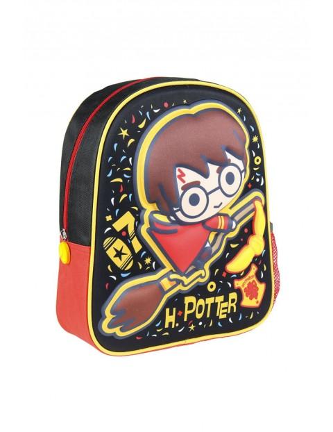 Plecak dla dziecka 3D Harry Potter