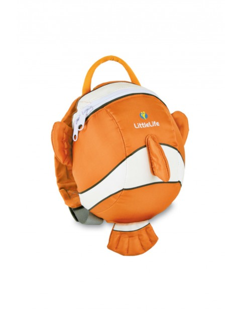 Plecaczek LittleLife Animal Nemo