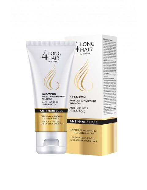 Long4Hair Anti-Hair Loss szampon przeciw wypadaniu włosów 200 ml