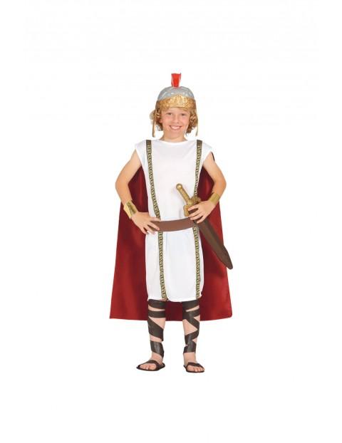 Strój karnawałowy Rzymianin 7-9 2Y34A5