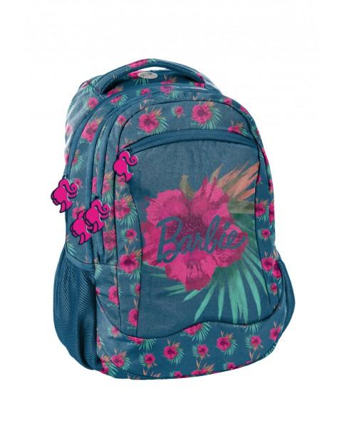 Plecak szkolny Barbie