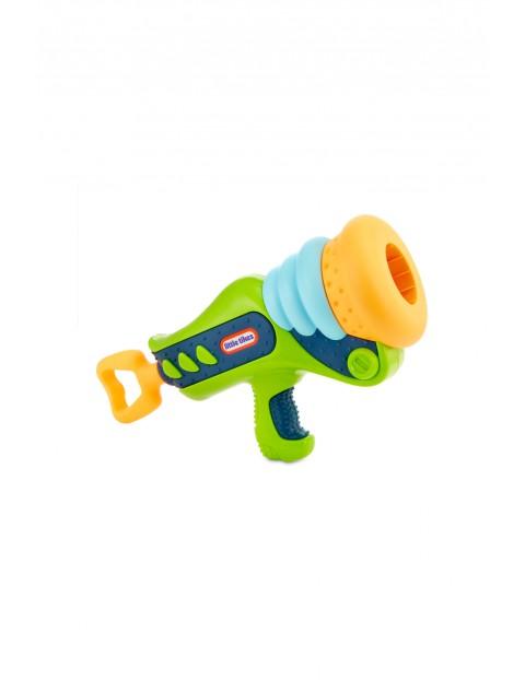 Wyrzutnia My First Mighty Blasters Boom Blaster