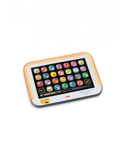 Tablet edukacyjny 12msc+5Y35DD