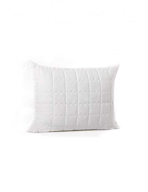 Poduszka MEDICARE 70/80 cm w kolorze białym