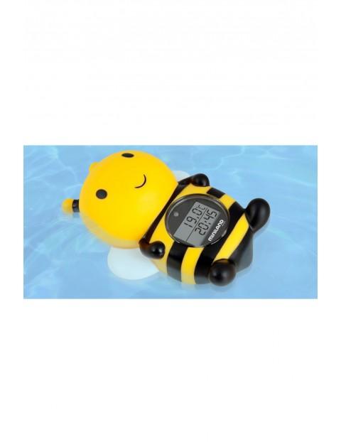 Termometr do pomiaru wody i temperatury otoczenia