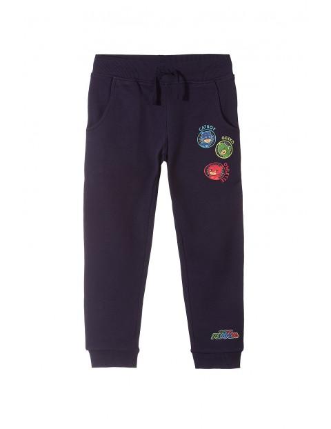 Spodnie dresowe Pidżamersi 1M35AZ